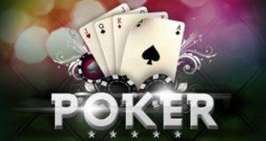 Memilih Bandar Poker Online Terbaik