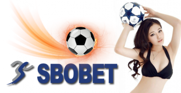 SBOBET Forum - Berbagi Pengalaman Berjudi