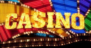 Tips dan Cara Memilih Casino Terbaik