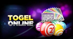 Togel 2D Online