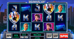Judi Slot Playtech