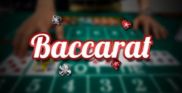 Bermain Judi Baccarat Online Uang Asli
