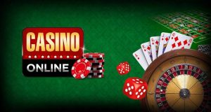 Cara Menang di Situs Casino Online Terbesar Dengan Android