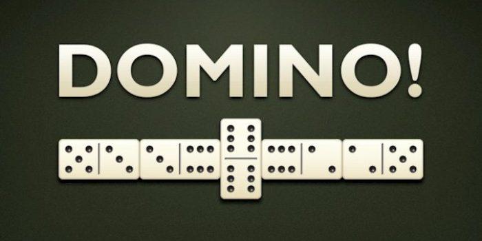 Bermain Judi Dengan Memilih Situs Judi Domino