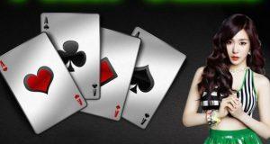 Cara Bermain Di Situs Judi Poker Online Terbesar