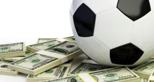 Macam Bonus Judi Bola Yang Menarik Untuk Player