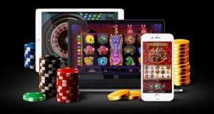 Game Casino Populer yang Dapat Anda Nikmati