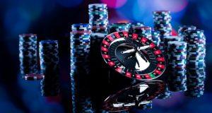 Ketahui Sejarah Casino Online Dari Waktu ke Waktu