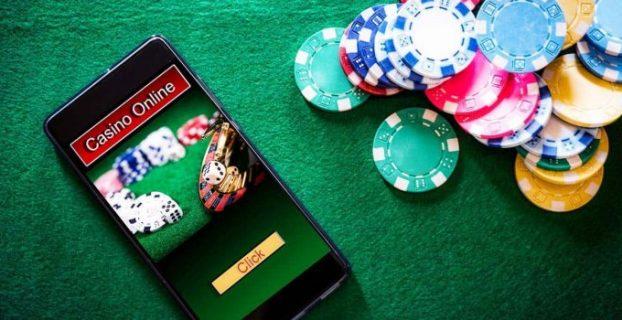 Keunggulan Utama dari Situs Casino Online