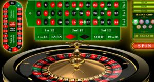 Strategi Untuk Bermain Aman dan Menang di Roulette Online