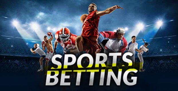 Panduan Untuk Taruhan Olahraga Online