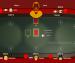 Chemin De Red Baccarat - Strategi Untuk Menang Chemin De Fer