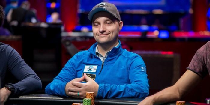 Strategi Menang Deep Stack Poker Bagi Player Pemula